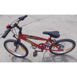 x-fact gyerek kerékpár